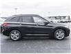 2021 BMW X1 xDrive28i (Stk: B8421) in Windsor - Image 5 of 21
