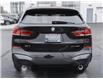 2021 BMW X1 xDrive28i (Stk: B8421) in Windsor - Image 6 of 21