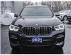 2021 BMW X3 M40i (Stk: B8411) in Windsor - Image 3 of 25