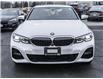 2021 BMW 330e xDrive (Stk: B8415) in Windsor - Image 2 of 22