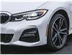 2021 BMW 330e xDrive (Stk: B8415) in Windsor - Image 3 of 22