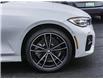 2021 BMW 330e xDrive (Stk: B8415) in Windsor - Image 5 of 22