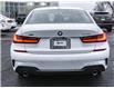 2021 BMW 330e xDrive (Stk: B8415) in Windsor - Image 6 of 22