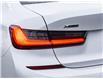 2021 BMW 330e xDrive (Stk: B8415) in Windsor - Image 7 of 22