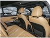 2021 BMW 330e xDrive (Stk: B8415) in Windsor - Image 21 of 22