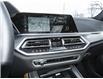 2021 BMW X5 xDrive40i (Stk: B8412) in Windsor - Image 16 of 23