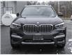 2021 BMW X3 PHEV xDrive30e (Stk: B8332) in Windsor - Image 3 of 24