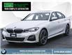 2021 BMW 330e xDrive (Stk: B8415) in Windsor - Image 1 of 22