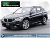 2021 BMW X1 xDrive28i (Stk: B8421) in Windsor - Image 1 of 21