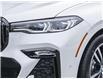 2021 BMW X7 xDrive40i (Stk: B8469) in Windsor - Image 3 of 21