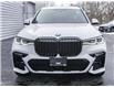 2021 BMW X7 xDrive40i (Stk: B8469) in Windsor - Image 4 of 21