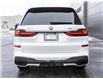 2021 BMW X7 xDrive40i (Stk: B8469) in Windsor - Image 6 of 21