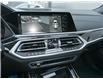 2021 BMW X7 xDrive40i (Stk: B8469) in Windsor - Image 15 of 21