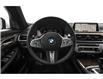 2020 BMW 750i xDrive (Stk: B8484) in Windsor - Image 4 of 9