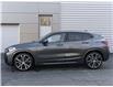 2021 BMW X2 xDrive28i (Stk: B8496) in Windsor - Image 3 of 20