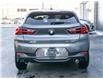 2021 BMW X2 xDrive28i (Stk: B8496) in Windsor - Image 5 of 20
