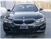 2021 BMW 330i xDrive (Stk: B8492) in Windsor - Image 3 of 22