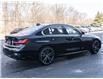2021 BMW 330i xDrive (Stk: B8492) in Windsor - Image 5 of 22