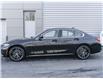2021 BMW 330i xDrive (Stk: B8492) in Windsor - Image 4 of 22