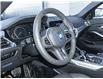 2021 BMW 330i xDrive (Stk: B8492) in Windsor - Image 10 of 22