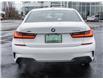 2021 BMW 330i xDrive (Stk: B8511) in Windsor - Image 6 of 20