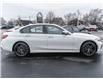 2021 BMW 330i xDrive (Stk: B8511) in Windsor - Image 3 of 20