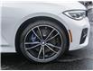 2021 BMW 330i xDrive (Stk: B8511) in Windsor - Image 4 of 20