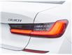 2021 BMW 330i xDrive (Stk: B8511) in Windsor - Image 5 of 20