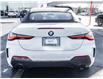 2021 BMW 430 i (Stk: B8508) in Windsor - Image 5 of 20