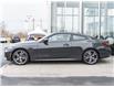 2021 BMW 430i xDrive (Stk: B8530) in Windsor - Image 3 of 16
