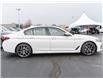 2021 BMW 530i xDrive (Stk: B8529) in Windsor - Image 3 of 21