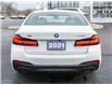 2021 BMW 530i xDrive (Stk: B8529) in Windsor - Image 5 of 21