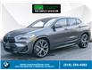 2021 BMW X2 xDrive28i (Stk: B8496) in Windsor - Image 1 of 20