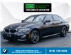 2021 BMW 330i xDrive (Stk: B8492) in Windsor - Image 1 of 22
