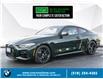 2021 BMW M440 i xDrive (Stk: B8534) in Windsor - Image 1 of 18