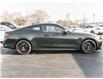 2021 BMW M440 i xDrive (Stk: B8534) in Windsor - Image 3 of 18