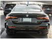 2021 BMW M440 i xDrive (Stk: B8534) in Windsor - Image 5 of 18