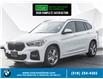 2021 BMW X1 xDrive28i (Stk: B8525) in Windsor - Image 1 of 21