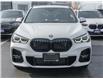2021 BMW X1 xDrive28i (Stk: B8525) in Windsor - Image 2 of 21