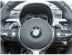 2021 BMW X1 xDrive28i (Stk: B8525) in Windsor - Image 11 of 21