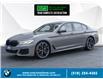 2021 BMW 540i xDrive (Stk: B8539) in Windsor - Image 1 of 20