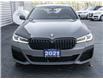 2021 BMW 540i xDrive (Stk: B8539) in Windsor - Image 2 of 20