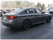 2021 BMW 540i xDrive (Stk: B8539) in Windsor - Image 4 of 20