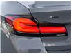 2021 BMW 540i xDrive (Stk: B8539) in Windsor - Image 7 of 20