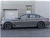 2021 BMW 540i xDrive (Stk: B8539) in Windsor - Image 5 of 20