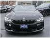 2021 BMW M850i xDrive (Stk: B8524) in Windsor - Image 2 of 20