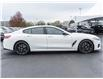 2022 BMW M850i xDrive Gran Coupe (Stk: B8540) in Windsor - Image 3 of 22