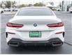 2022 BMW M850i xDrive Gran Coupe (Stk: B8540) in Windsor - Image 5 of 22