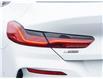 2022 BMW M850i xDrive Gran Coupe (Stk: B8540) in Windsor - Image 6 of 22