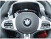 2022 BMW M850i xDrive Gran Coupe (Stk: B8540) in Windsor - Image 12 of 22